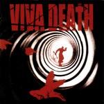Viva Death